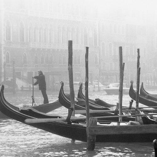 Venècia 03