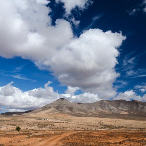 Fuerteventura-33